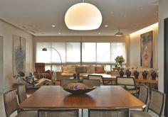Lourdes Apartment