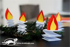 Blog_Paper_Toy_paper_candles_Krokotak_pic5                                                                                                                                                                                 Plus