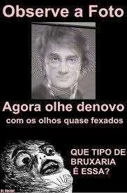 Resultado de imagem para memes engraçados de harry potter em portugues #beermemes