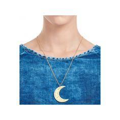 Fans of acrylic jewellery, we are obsessing over the latest collections by Tatty Divine – especially this beautiful crescent moon necklace. Moon Necklace, Pendant Necklace, Fans, Collections, Style Inspiration, Jewellery, Beautiful, Jewels, Schmuck