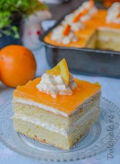 Cheesecake, Candy, Cream, Desserts, Food, Mascarpone, Creme Caramel, Tailgate Desserts, Deserts