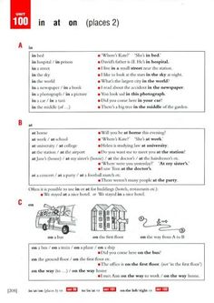 Title Slide of Cambridge essential grammar in use English Grammar Book, English Grammar Worksheets, English Idioms, English Vocabulary Words, English Language Learning, English Phrases, Learn English Words, English Lessons, English Class