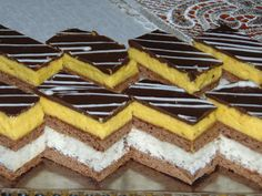 Winter Food, Nutella, Waffles, Cheesecake, Dessert Recipes, Pie, Cookies, Baking, Breakfast