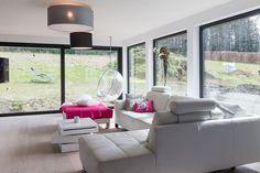 63 besten Inspiration - intérieur de maisons contemporaines Bilder ...
