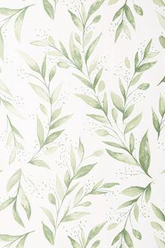 Frühling Wallpaper, Floral Wallpaper Iphone, Easter Wallpaper, Green Wallpaper, Aesthetic Iphone Wallpaper, Flower Wallpaper, Wallpaper Backgrounds, Aesthetic Wallpapers, Spring Backgrounds