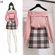this top looks like Yui Komori's from Diabolik Lovers