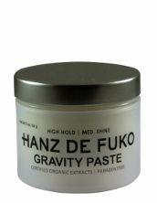 Shop   Hanz de Fuko