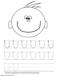Let's learn geometric shapes small. Handwriting Worksheets For Kids, Printable Preschool Worksheets, Tracing Worksheets, Alphabet Activities, Toddler Activities, Spring Arts And Crafts, Pre Writing, Preschool Lessons, Phonics