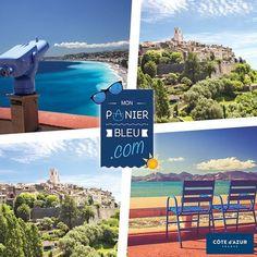 France, Cannes, Wind Turbine, Desktop Screenshot, Instagram, Sleeve, Sun, Manga, Early French