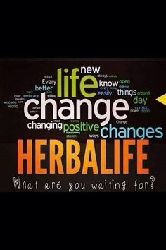 Herbalife For more info on on cardio drumming go to Facebook and like Cradio…
