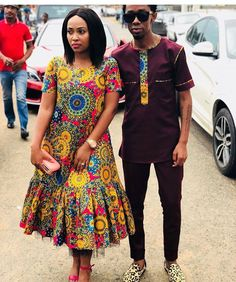ankara dresses african dresses african print african weddings african women Thanks for stopping by! A beautiful dress for any lady aspiring to draw attention from the crowd. Shweshwe Dresses, African Maxi Dresses, Latest African Fashion Dresses, Ankara Dress, African Dresses For Women, African Print Fashion, Africa Fashion, African Wear, African Attire