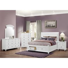 brimnes bed frame with storage u0026 headboard white storage headboard bed frames and extra storage space