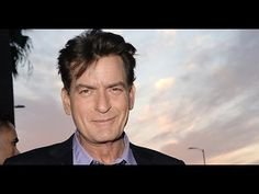 Charlie Sheen another nentallt disturbed and controlled actor. .pushed out in the public eye to be nasty