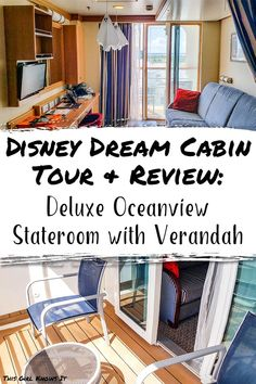 Family Vacation Destinations, Disney Vacations, Disney Travel, Family Vacations, Cruise Vacation, Family Travel, Travel Destinations, Disney World Tips And Tricks, Disney Tips