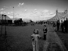 circus by slipper buddha, via Flickr