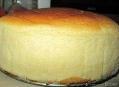 Chocolate Cheesecake Recipes, Banana Pudding Recipes, Easy Cheesecake Recipes, Cheesecake Desserts, Cookie Recipes, Dessert Recipes, Polish Desserts, Coffee Dessert, Cream Cheese Recipes