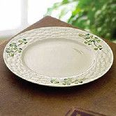 """Found it at Wayfair - Shamrock 7.5"""" Butter Plate"""