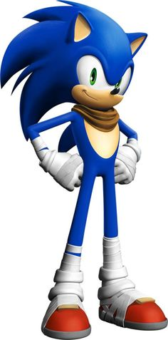 Sonic - Sonic Boom: Rise Of Lyric Sonic The Hedgehog Sonic & Knuckles Sonic Boom: Shattered Crystal Tails PNG - sonic boom rise of lyric, action figure, amy rose, cartoon, doctor eggman Sonic Fan Characters, Video Game Characters, Cartoon Characters, Cartoon Art, Hedgehog Art, Shadow The Hedgehog, Sonic Hedgehog, Sonic The Hedgehog Costume, Sonic Costume