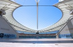 Arch Windown Stadium Architecture, Architecture Design, Membrane Structure, Sports Stadium, Fair Grounds, Fabric, Travel, Tejido, Voyage