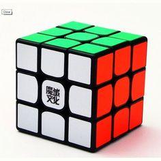 Si te gustan los cubos de #rubik no puedes perderte el  #Moyu Weilong GTS V2https:// www.maskecubos.com  con 55mm de lado. #BeAGenius _ Nos gustan  #rubik #rubiks #Rubik's #rubikscube #cuboderubik #dayan #magic #speedcuber #speedcubing #cubo #moyu #mefferts #qiyi #shengshou #cuborubik #Rubik #puzzle #speedcube #rubikscubes #cubosmagicos #magiccubes #magic #toy #juguete #toy #juguetes