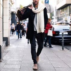 Check out this ASOS lookhttp://www.asos.com/discover/as-seen-on-me/style-products?LookID=462577