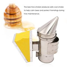 54pcs Bee Smoker Fuel Keepers Guard Accessories Hives Bees Chinese Herb Useful
