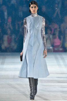 Christian Dior Pre-Fall 2015 Runway – Vogue