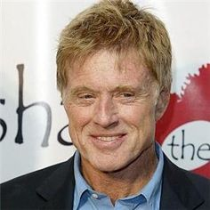 Actor Robert Redford was worried with those so many lines and wrinkles which were appearing on his face, so he underwent a facelift to get rid of them. Robert Redford, Famous Celebrities, Celebs, Environmentalist, I Feel Pretty, Famous Faces, Plastic Surgery, Say Hello, Older Women