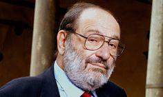 libri che passione: Umberto Eco è morto: La nave di Teseo saluta il su...