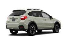 「Subaru XV Desert Khaki」の画像検索結果