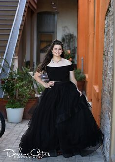 League City, Galveston, Children And Family, Portrait, Photography, Dresses, Fashion, Vestidos, Moda