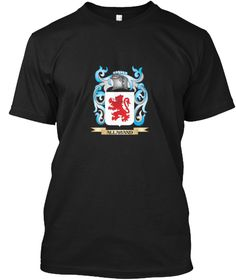 Allaband Coat Of Arms   Family Crest Black T-Shirt Front - This is the perfect gift for someone who loves Allaband. Thank you for visiting my page (Related terms: Allaband,Allaband coat of arms,Coat or Arms,Family Crest,Tartan,Allaband surname,Heraldry,Family Reu #Allaband, #Allabandshirts...)