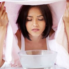 Stuffy Nose Home Remedies For Adults - Getinfopedia.com Stuff Nose Remedies, Home Remedies, Best Anti Aging, Anti Aging Skin Care, Nose Problems, Skin Care Routine For 20s, Skin Care Treatments, Skin Tightening