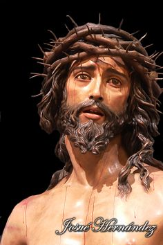 Can you doubt how much you are loved? Jesus Our Savior, Heart Of Jesus, Jesus On The Cross, La Passion Du Christ, Image Jesus, Pictures Of Jesus Christ, Jesus Tattoo, Jesus Face, Blessed Mother