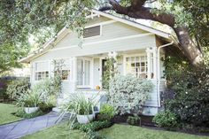 It's easier than you think. 9 ways to update an old home