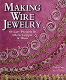 http://www.amazon.com/Silver-Threads-Making-Filigree-Jewelry/dp/0871162210/ref=pd_sim_14_10?ie=UTF8