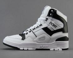 Imagen de http://cdn.solecollector.com/media/sneakers/images/pony-m-100-white-1.jpg.