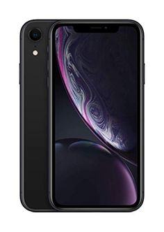 Cheap Cellphones, Buy Directly from China Suppliers:Smartphone Apple iPhone XR, 64 GB, 3 GB RAM, Band cm (Pantalla Apple Iphone 6, New Iphone, Iphone Se, Ios Design, Beats Solo, Electronics Projects, Apple Watch, Wi Fi, Contract Phones