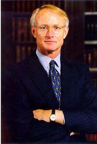 『MBA100人が選んだベスト経営書』(東洋経済新報社)で、第1位を獲得したマイケルポーター教授『競争の戦略』。20年以上前の1980年に出版された本が、なぜ現...