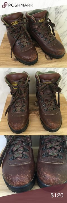 d7337452253 49 Best Hiking boot images in 2018 | Hiking Boots, Walking boots ...
