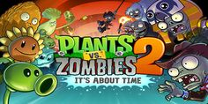 Plants vs Zombies 2 Hack Cheat Online Generator Gems,Coins  Plants vs Zombies 2 Hack Cheat Online Generator Gems and Coins Unlimited Unlimited Gems and Coins await to be accessed from our Plants vs Zombies 2 Hack Online. Come in the action game and have fun as you win every fight with the zombies. There are so many hilarious zombies that wish to take... http://cheatsonlinegames.com/plants-vs-zombies-2-hack/