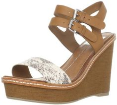 DV by Dolce Vita Women's Janna #Wedge #Sandal,$39.99 - $89.99Lower price available on select options