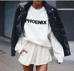 Pheniox