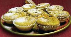 Mascarponés muffin mandarinnal recept képpel. Hozzávalók és az elkészítés részletes leírása. A Mascarponés muffin mandarinnal elkészítési ideje: 35 perc Muffin, Breakfast, Food, Morning Coffee, Essen, Muffins, Meals, Cupcakes, Yemek