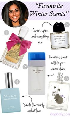 winter scents2