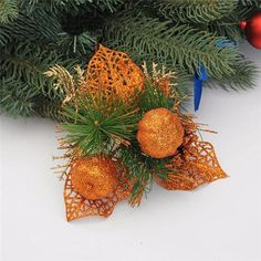Decorating Craftsman Home Interior Design Pinecone Christmas Trees Christmas Outdoor Inflatable Decorations 800x800 Simple Pinecone Christmas Lights Table Settings