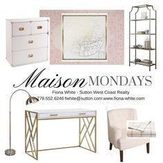 Fiona White Real Estate Real Estate, Table, Furniture, Ideas, Home Decor, Decoration Home, Room Decor, Real Estates, Tables