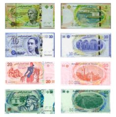 currency of tunisia Taxi, French Franc, Ligne Bus, Travel Money, Graph Paper, Lonely Planet, Trip Advisor, Guide, Change