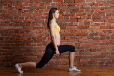 Easy No-Equipment Cardio Workout For Home #news #alternativenews